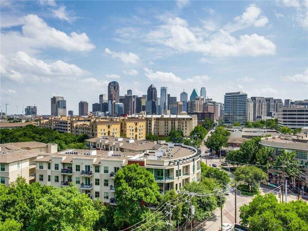 $299,000 - 1Br/1Ba -  for Sale in Latour Condo, Dallas