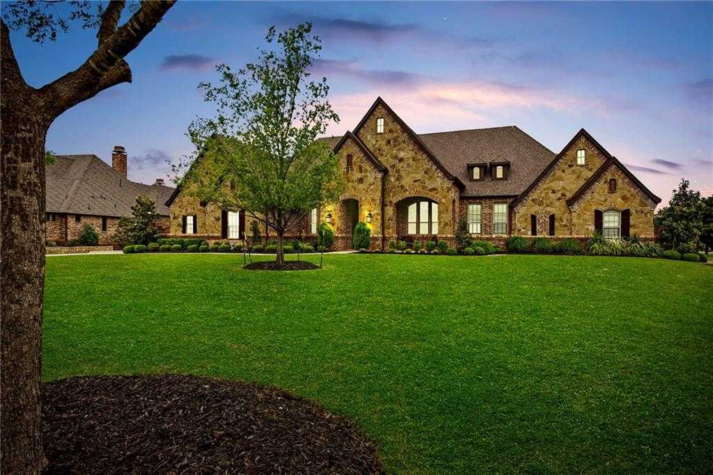 $2,950,000 - 6Br/4Ba -  for Sale in The Orchards, Fort Worth