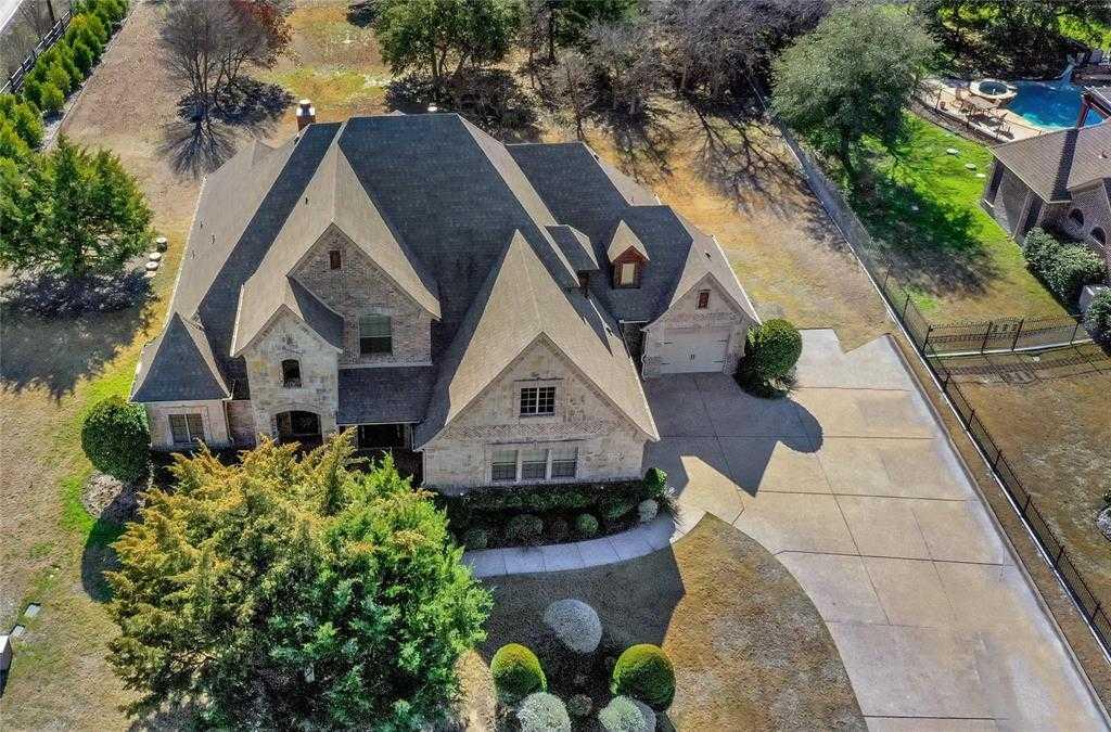 $535,000 - 4Br/4Ba -  for Sale in La Cantera, Fort Worth