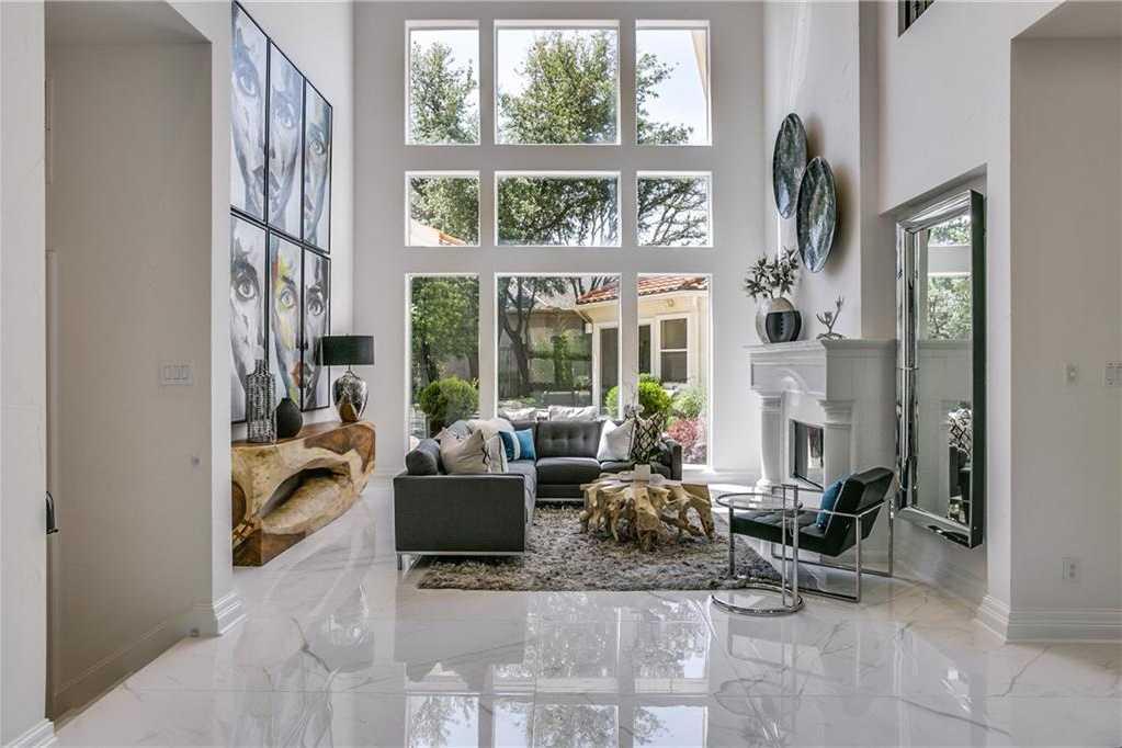 $1,300,000 - 5Br/6Ba -  for Sale in Downs Of Hillcrest Ph 02, Dallas