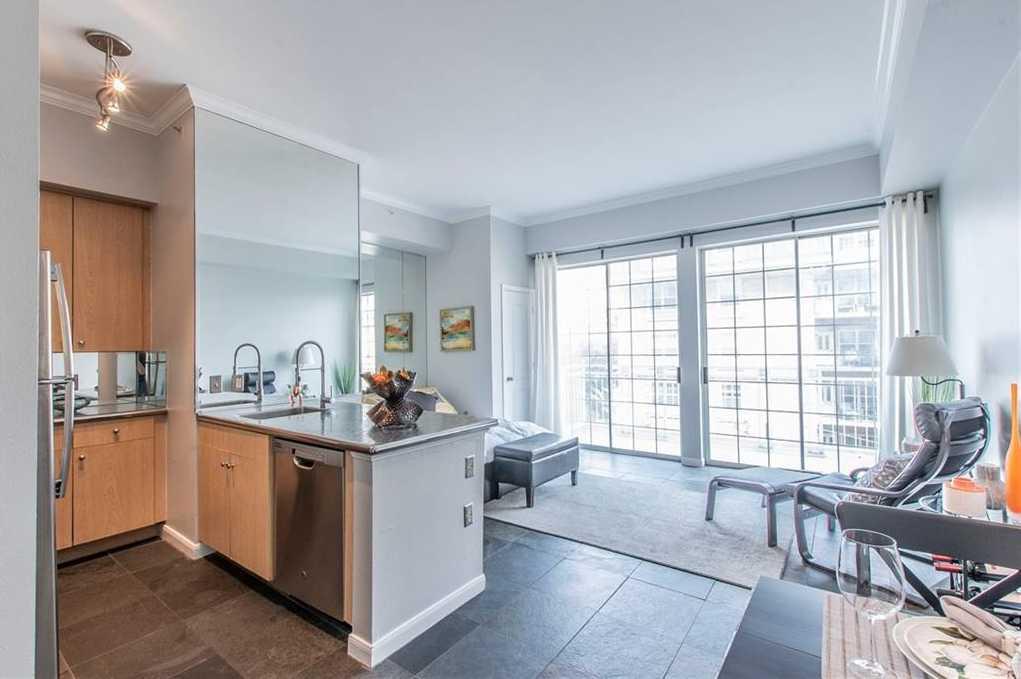 $185,000 - Br/1Ba -  for Sale in Renaissance On Turtle Creek Condo, Dallas