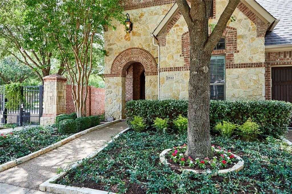 $414,000 - 3Br/2Ba -  for Sale in River Park Place, Fort Worth