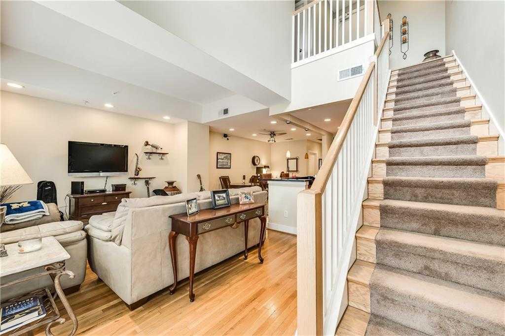 $319,900 - 2Br/2Ba -  for Sale in Aventura Condos, Addison