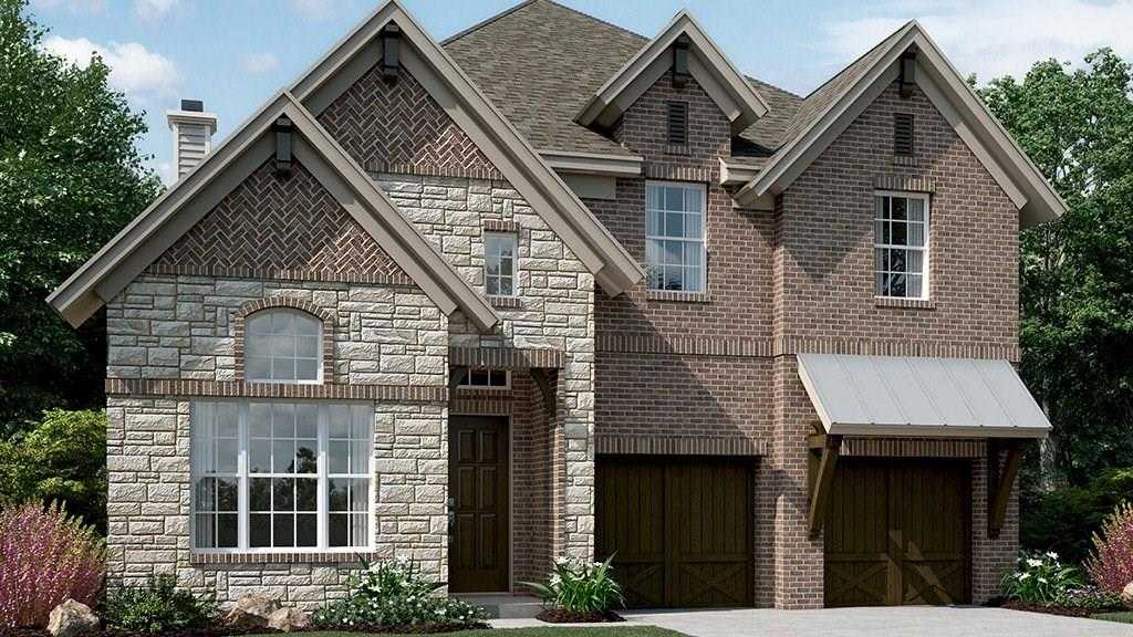 $418,843 - 5Br/4Ba -  for Sale in The Resort On Eagle Mountain Lake, Fort Worth