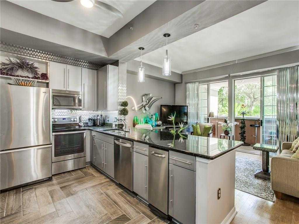 $249,900 - 1Br/1Ba -  for Sale in Renaissance On Turtle Creek Condominiums, Dallas