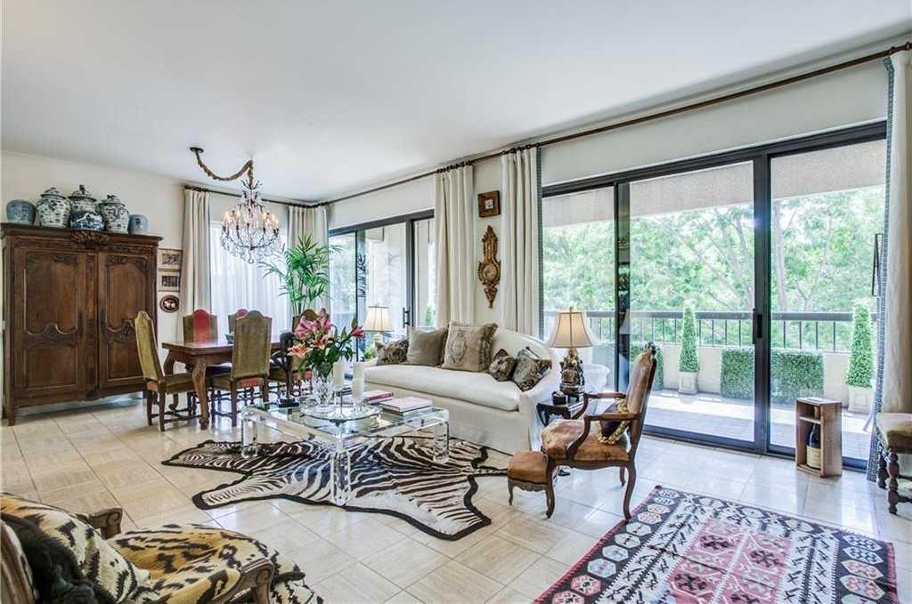 $575,000 - 2Br/2Ba -  for Sale in Warrington, Dallas