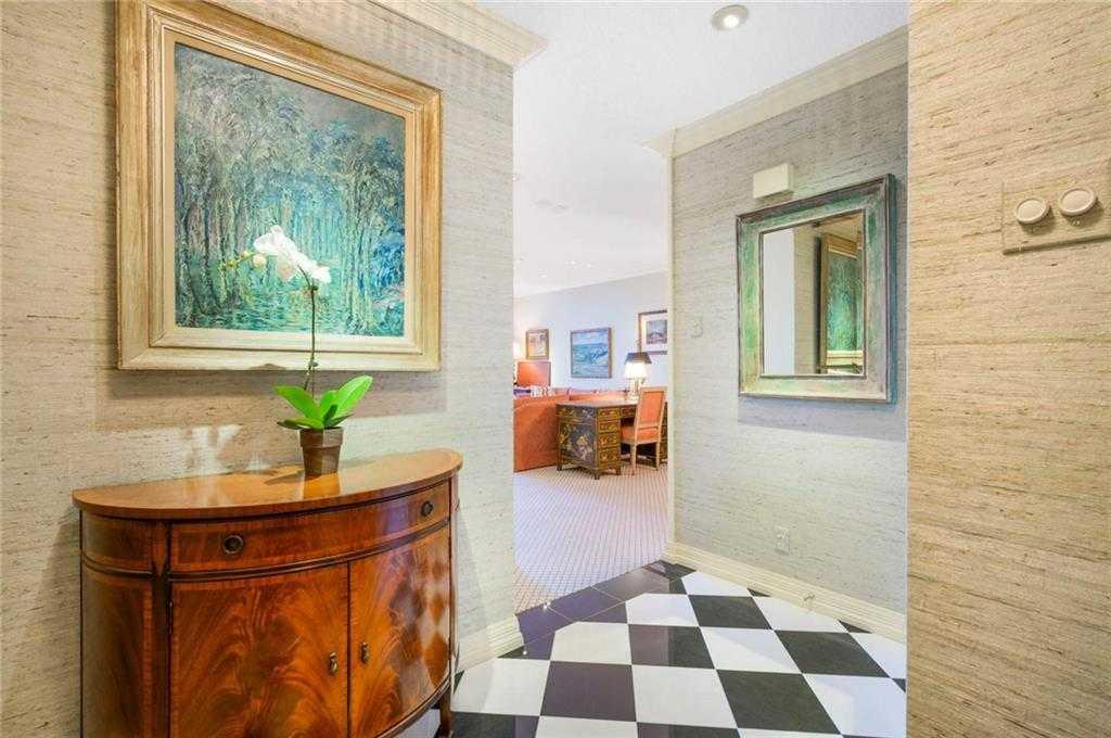 $449,000 - 3Br/3Ba -  for Sale in Athena Condo, Dallas