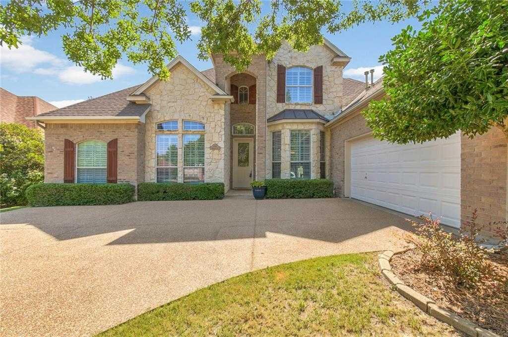 $399,000 - 4Br/3Ba -  for Sale in Briercliff Estates Add, Fort Worth