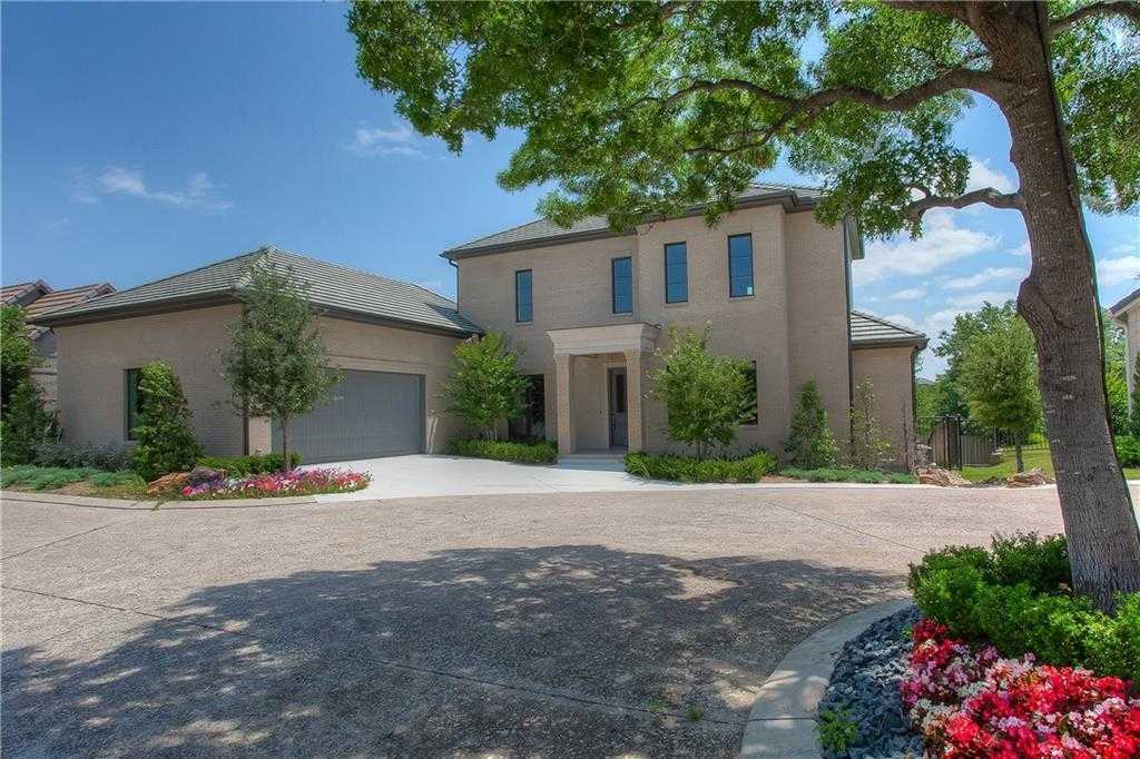 $1,290,000 - 3Br/4Ba -  for Sale in Westover Square, Fort Worth