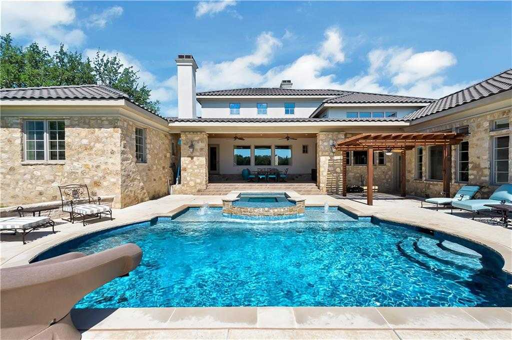 $959,000 - 4Br/5Ba -  for Sale in Bella Flora, Fort Worth