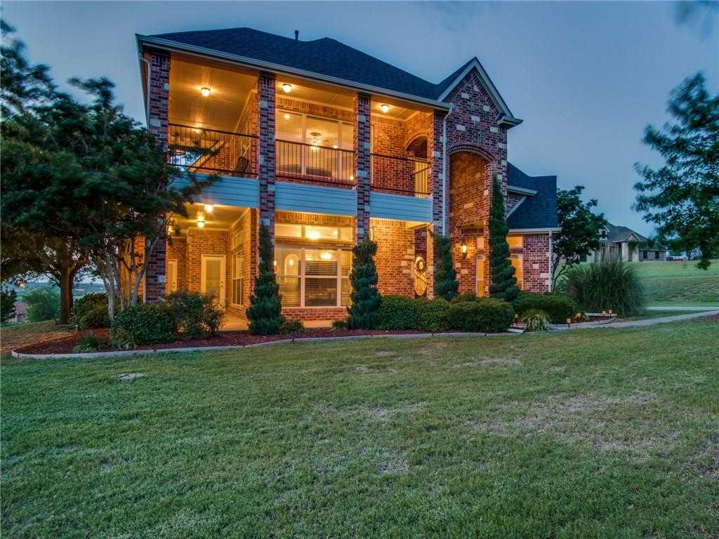 $465,000 - 3Br/4Ba -  for Sale in Harbour View Estates Add, Fort Worth