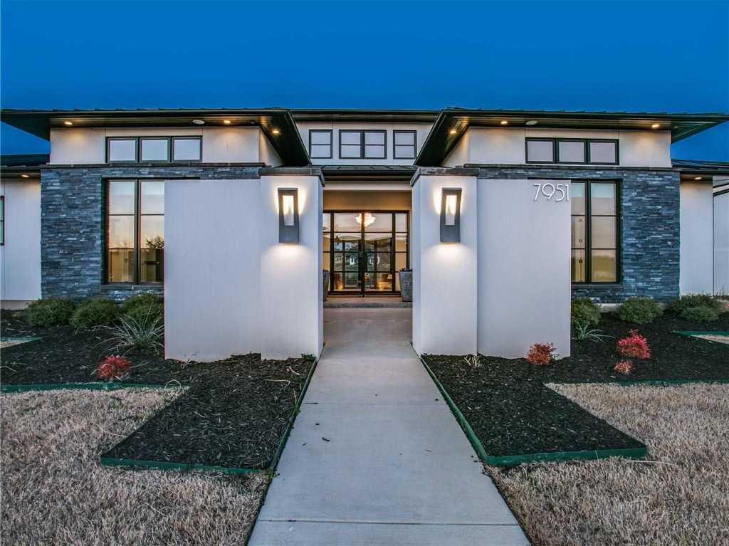 $999,999 - 5Br/6Ba -  for Sale in Bella Flora, Fort Worth