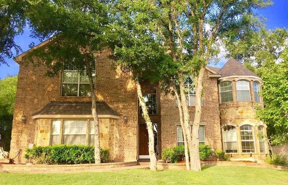 $445,000 - 6Br/4Ba -  for Sale in Resort On Eagle Mountain Lake, Fort Worth