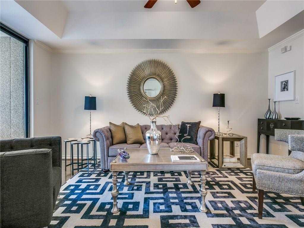 $389,000 - 2Br/2Ba -  for Sale in Shelton Condo, Dallas