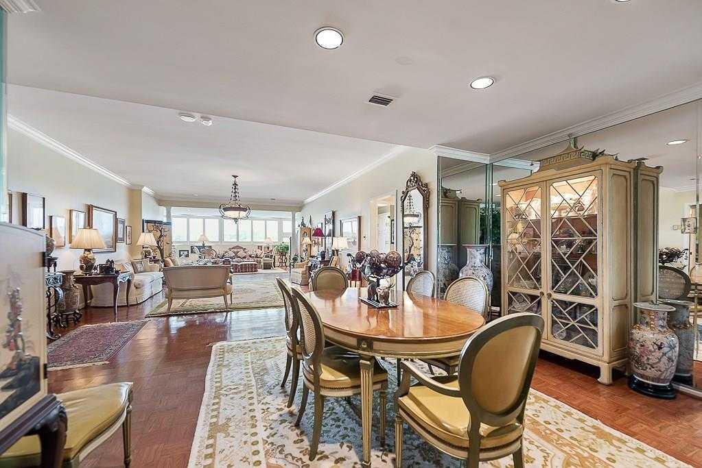 $299,000 - 2Br/2Ba -  for Sale in Athena Condos, Dallas
