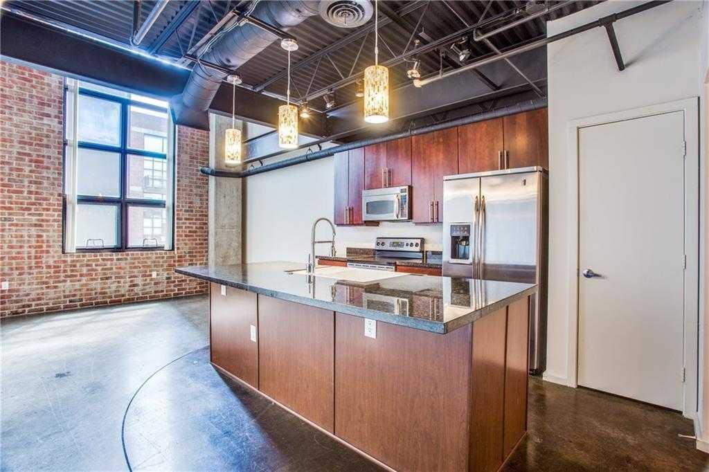 $279,000 - 1Br/2Ba -  for Sale in 588 Condos, Dallas