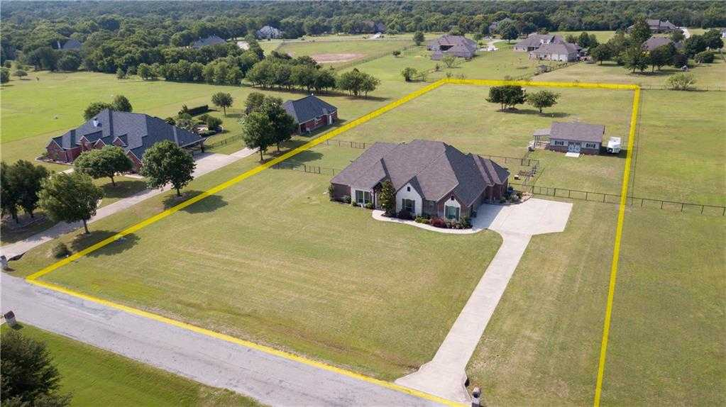 $509,900 - 4Br/3Ba -  for Sale in Cattlebaron Parc Ii, Fort Worth