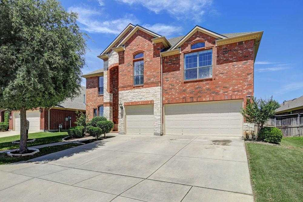$375,000 - 4Br/4Ba -  for Sale in Santa Fe Enclave, Fort Worth