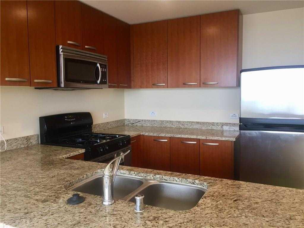 $209,500 - 1Br/1Ba -  for Sale in Metropolitan-1200 Main Street, Dallas