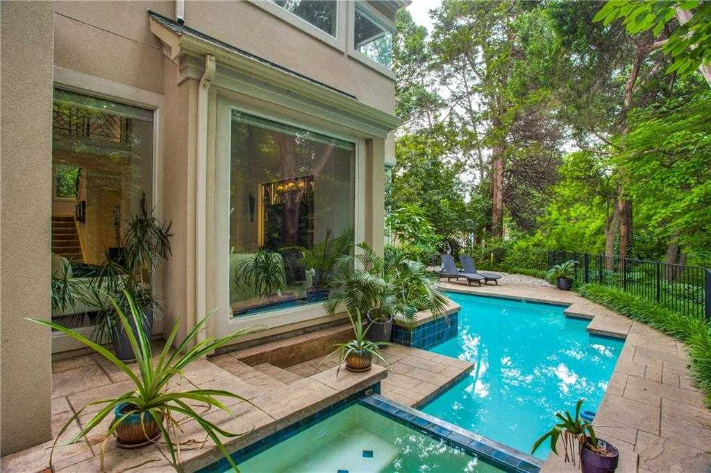 $1,240,000 - 4Br/4Ba -  for Sale in Forest On The Creek, Dallas