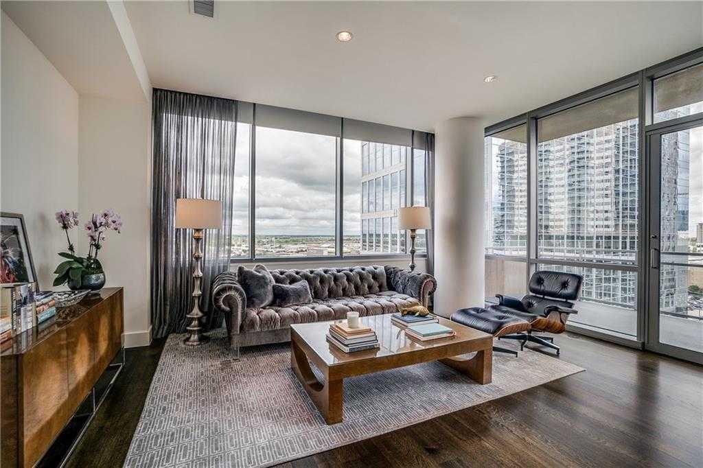 $475,000 - 1Br/2Ba -  for Sale in House, Dallas