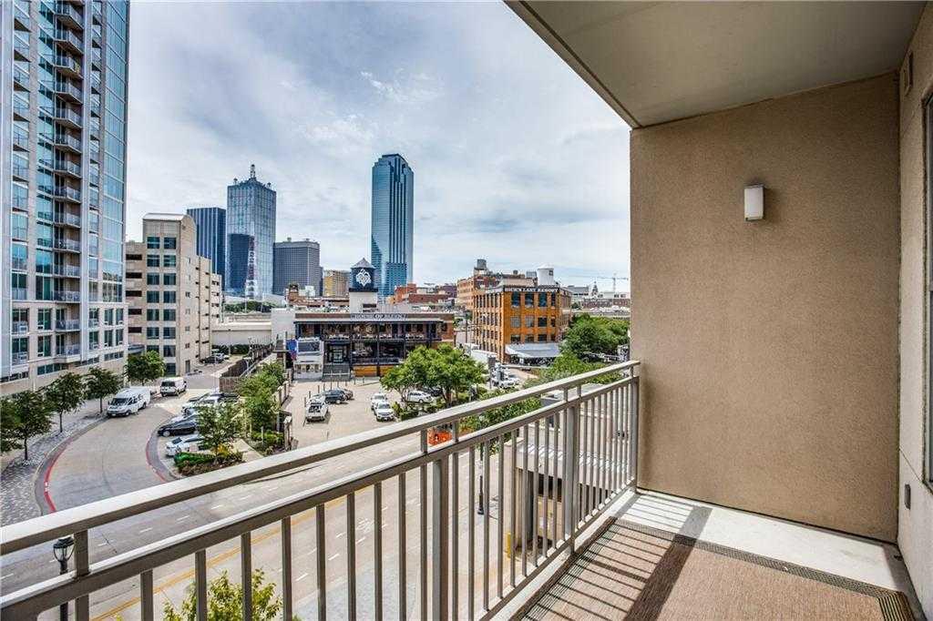 $300,000 - 1Br/1Ba -  for Sale in Terrace Condos, Dallas