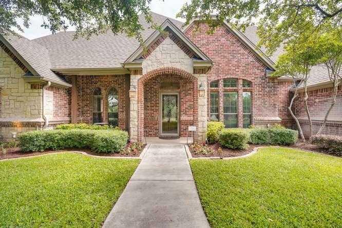 $434,900 - 3Br/3Ba -  for Sale in La Cantera, Fort Worth