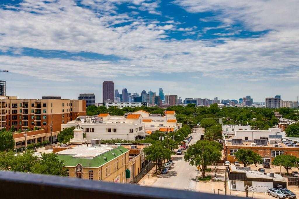 $490,000 - 2Br/3Ba -  for Sale in Travis At Knox Condo, Dallas