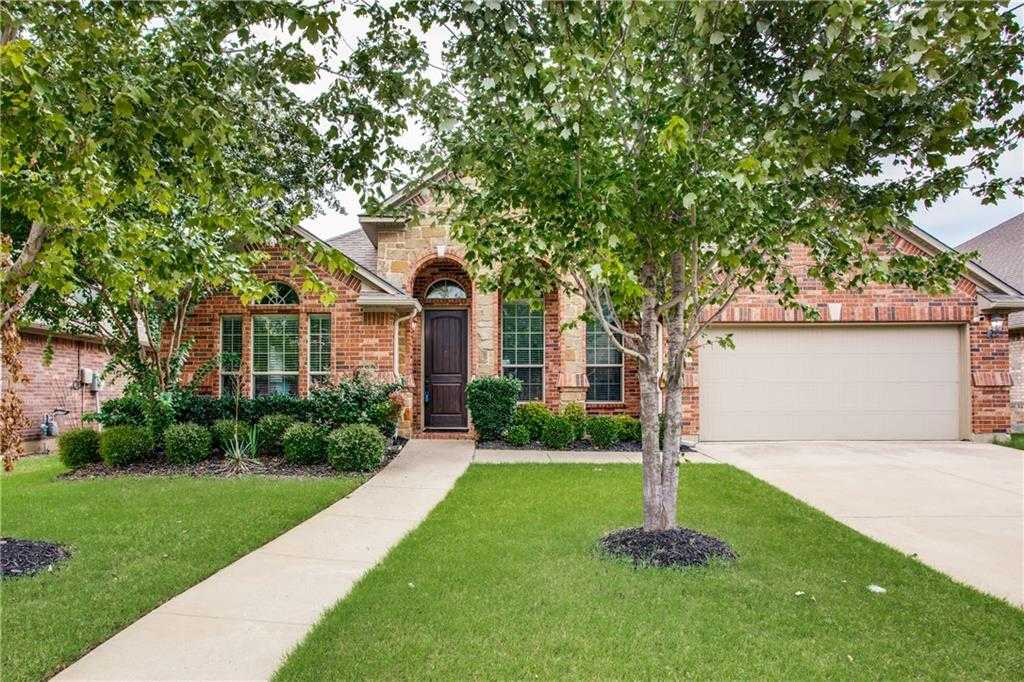 $325,000 - 4Br/2Ba -  for Sale in Santa Fe Enclave, Fort Worth