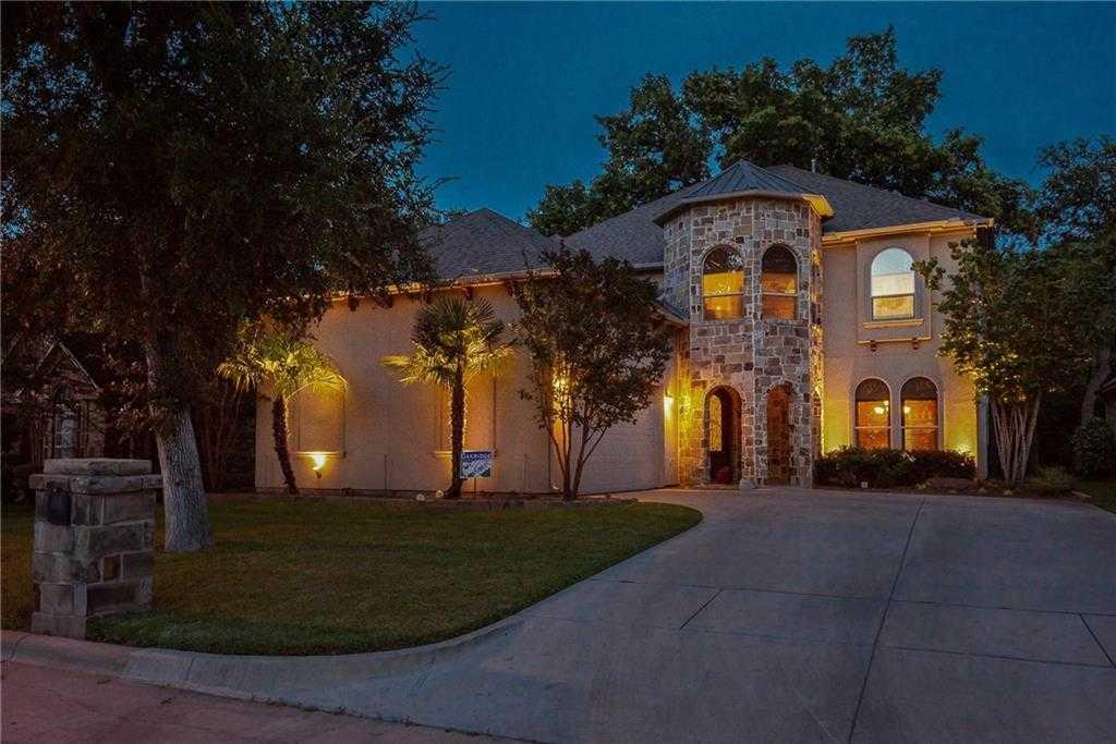 $395,000 - 3Br/3Ba -  for Sale in River Bend Estates, Fort Worth