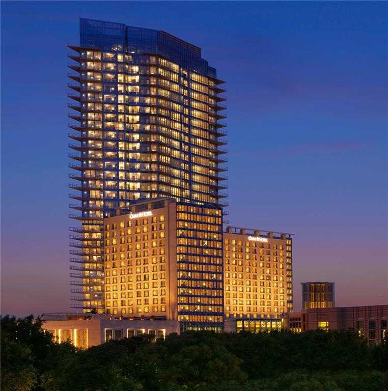 $949,000 - 2Br/3Ba -  for Sale in 1301 Throckmorton Residences, Fort Worth