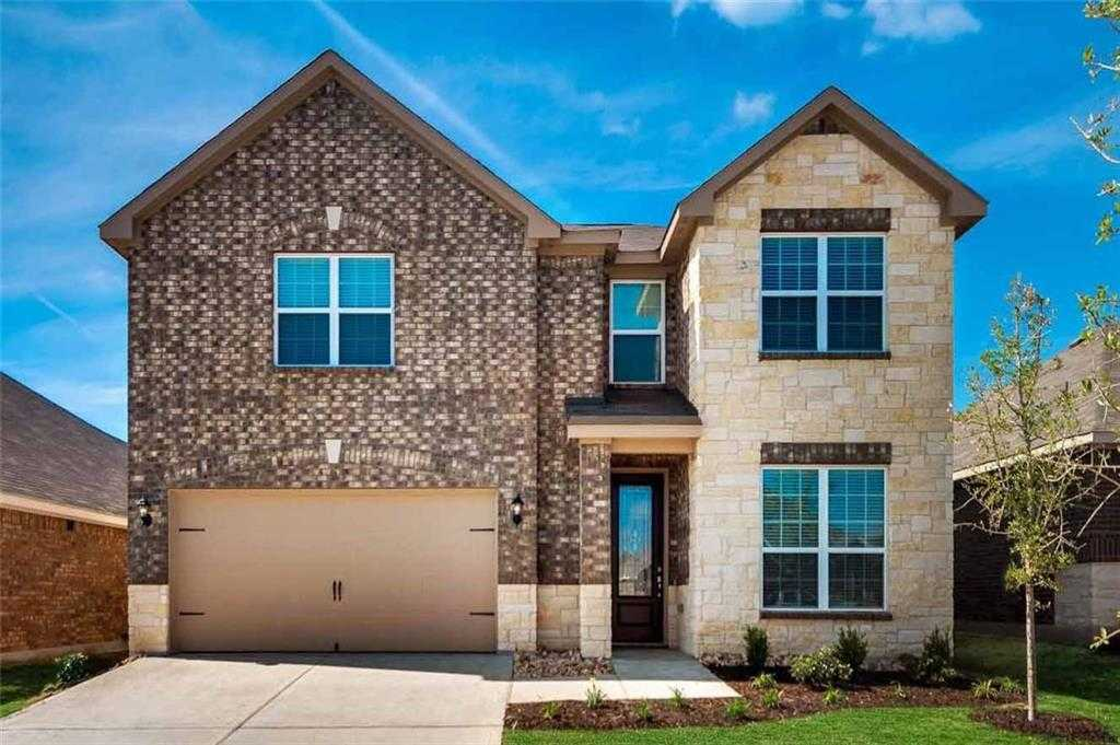 Homes for sale in denton texas area