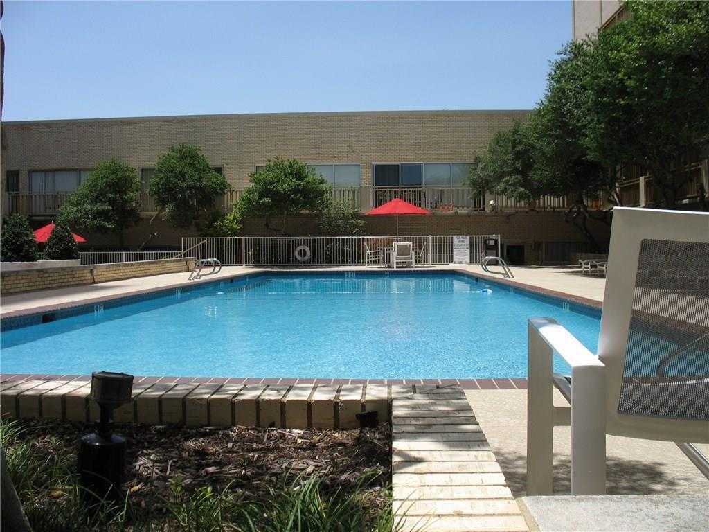 $212,000 - 1Br/1Ba -  for Sale in Preston Tower Condominiums, Dallas