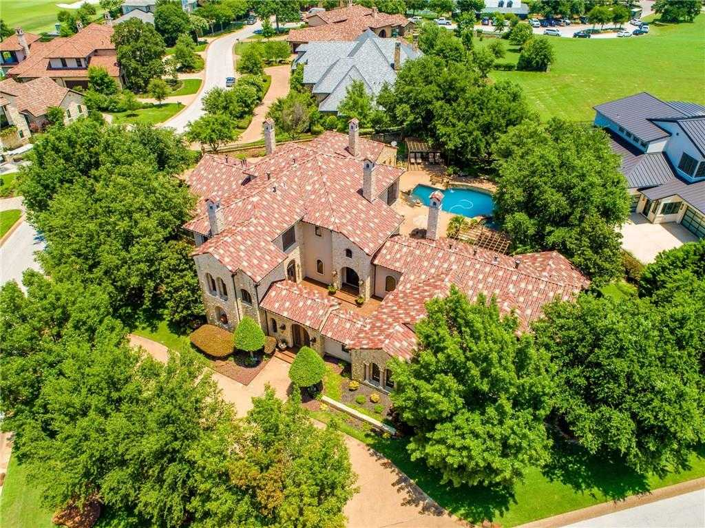 $2,995,000 - 4Br/6Ba -  for Sale in Vaquero Residential Add, Westlake
