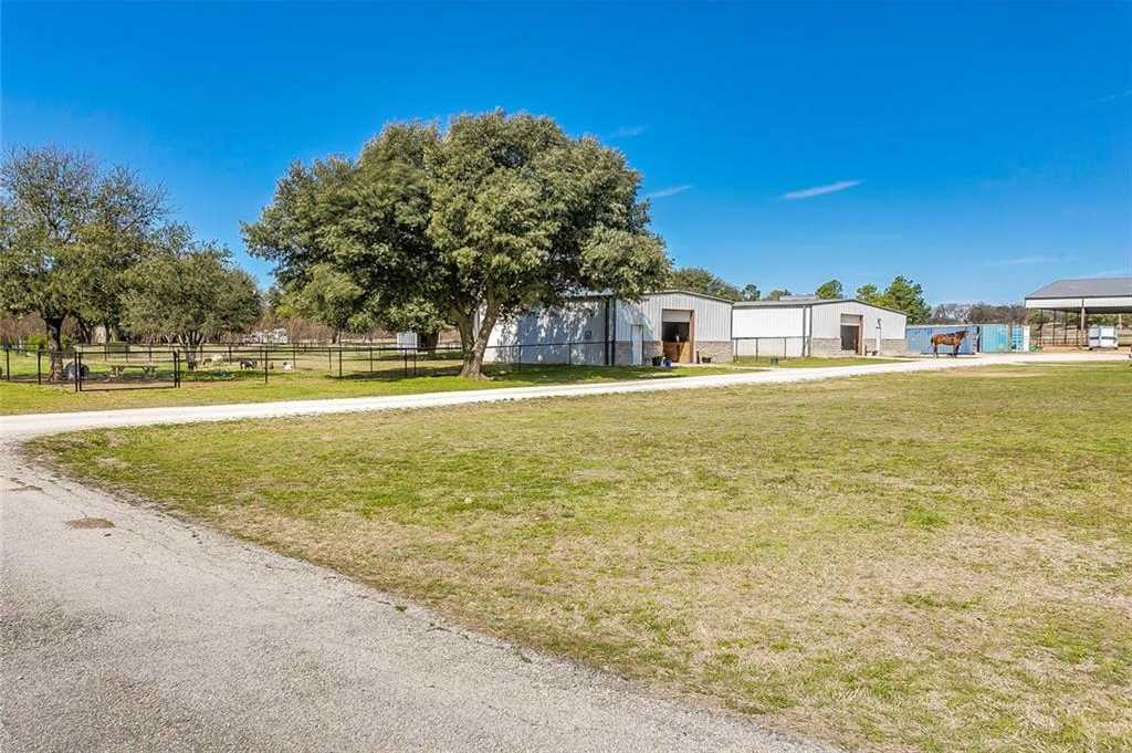Home Page - Melinda Jordan - Arlington Real Estate