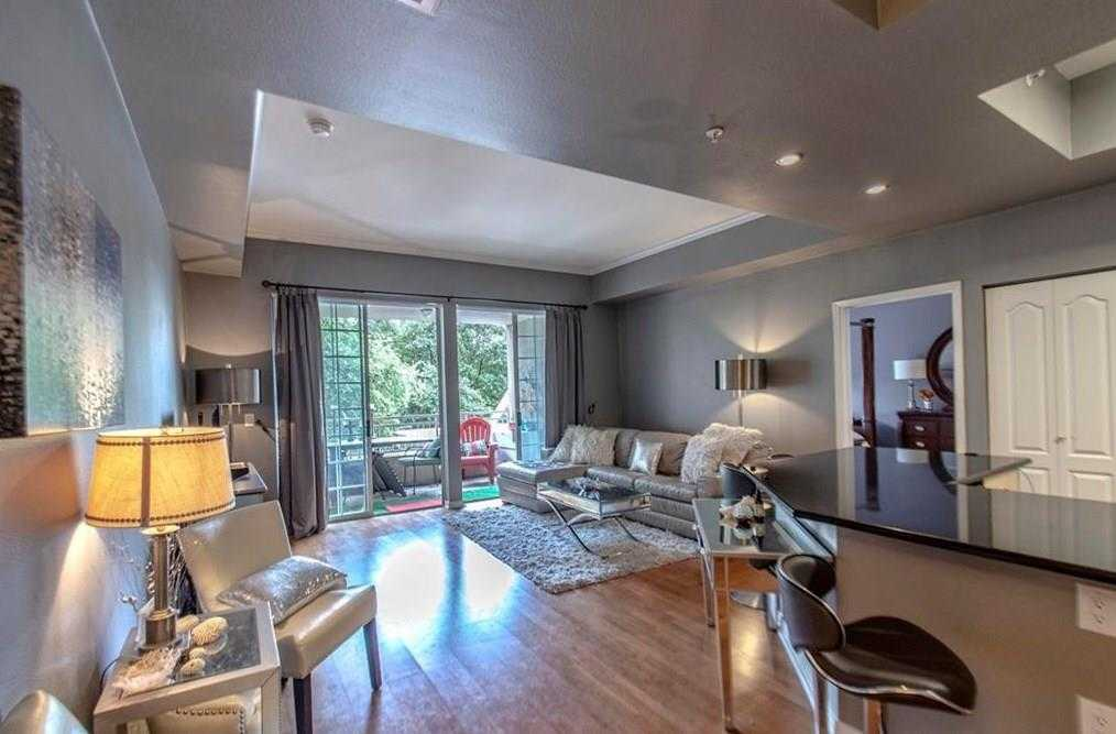 $277,999 - 2Br/2Ba -  for Sale in Renaissance On Turtle Creek Condo, Dallas