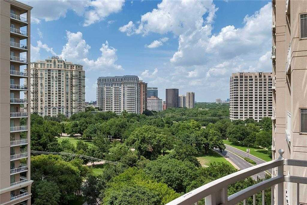 $305,000 - 2Br/2Ba -  for Sale in Renaissance On Turtle Creek Condo, Dallas