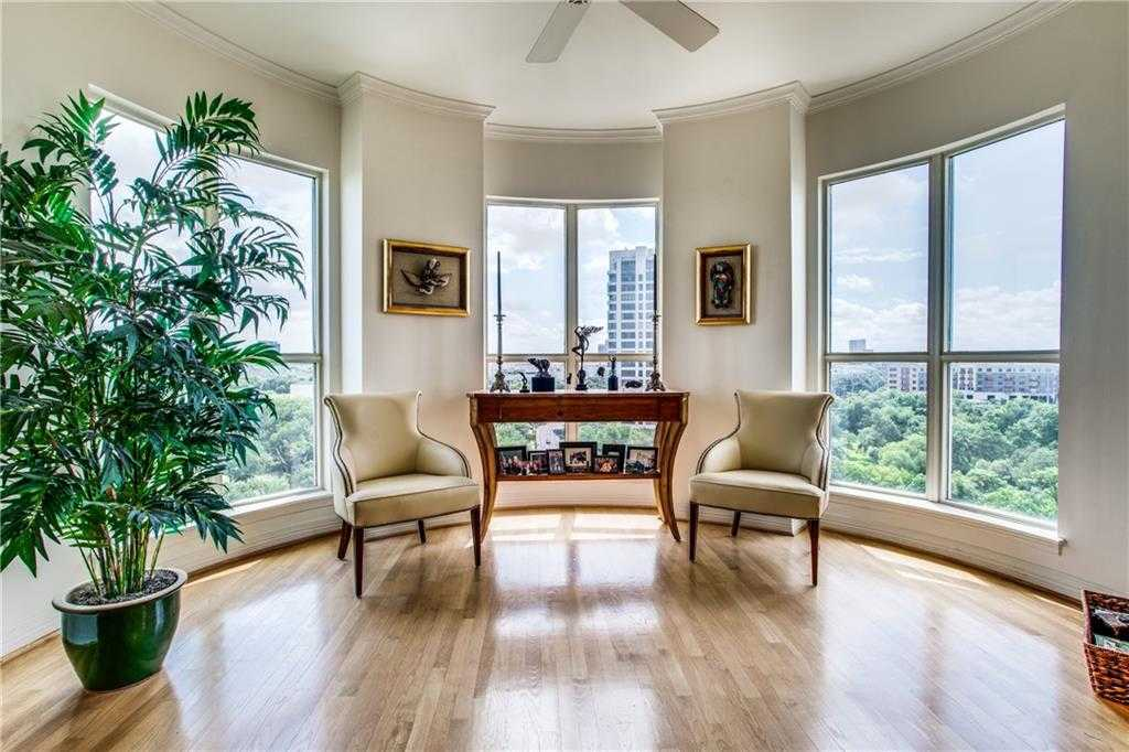 $470,000 - 1Br/2Ba -  for Sale in Mayfair Turtle Crk, Dallas