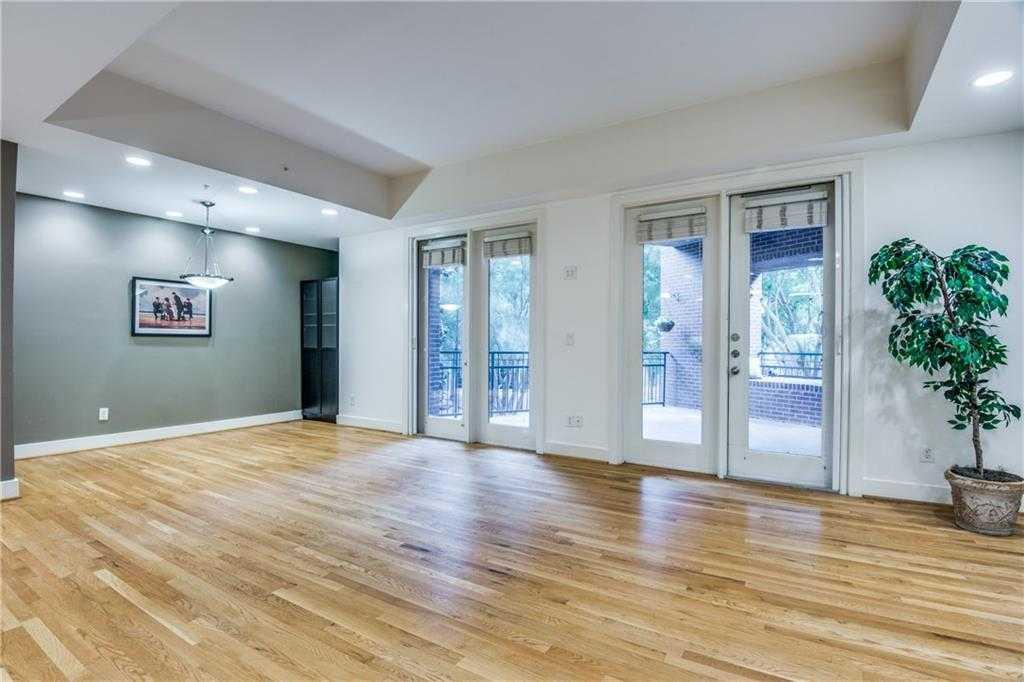 $250,000 - 1Br/1Ba -  for Sale in Aventura Condo, Addison