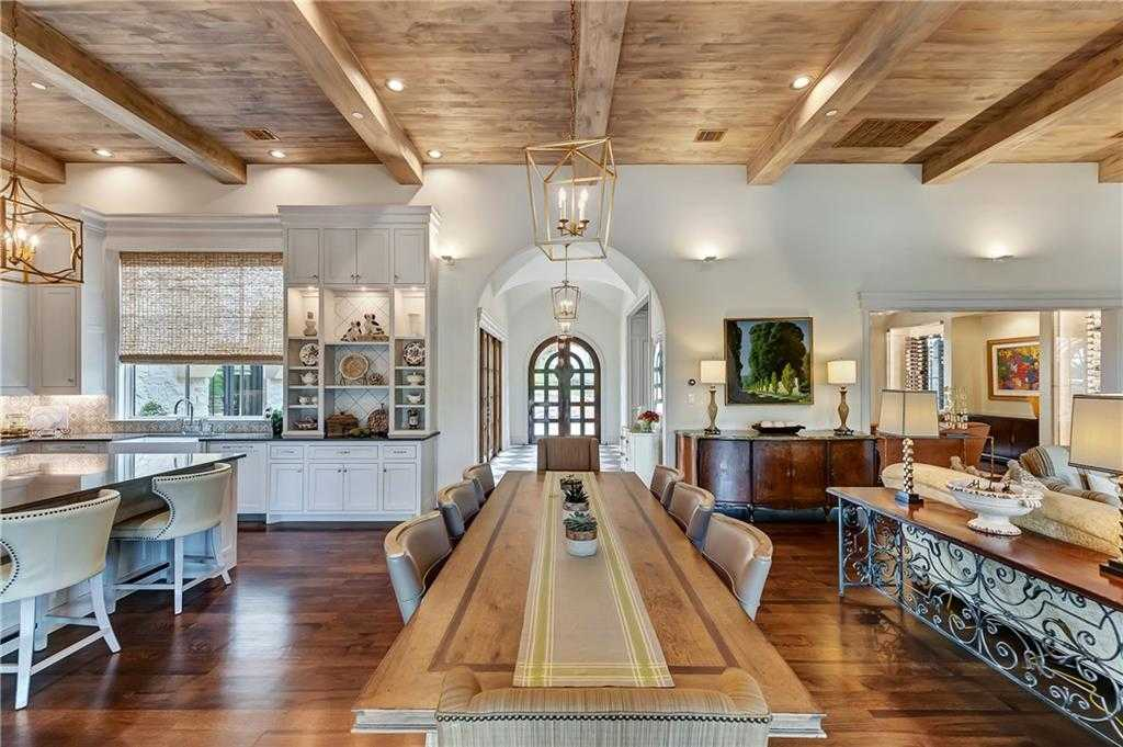 $3,250,000 - 4Br/7Ba -  for Sale in Vaquero Residential Add, Westlake