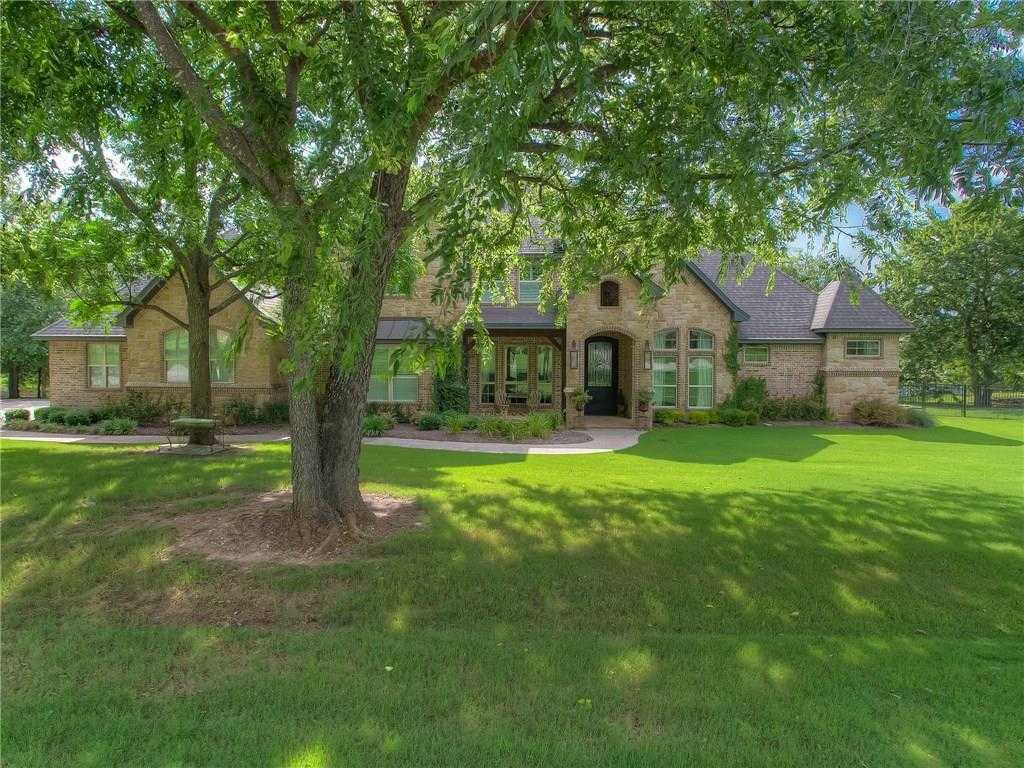 $835,000 - 5Br/4Ba -  for Sale in Saddle Creek, Fort Worth
