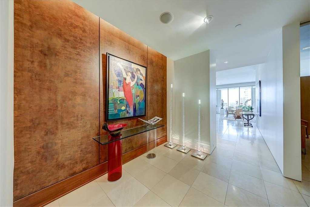 $2,250,000 - 2Br/3Ba -  for Sale in One Arts Plaza Condominium, Dallas