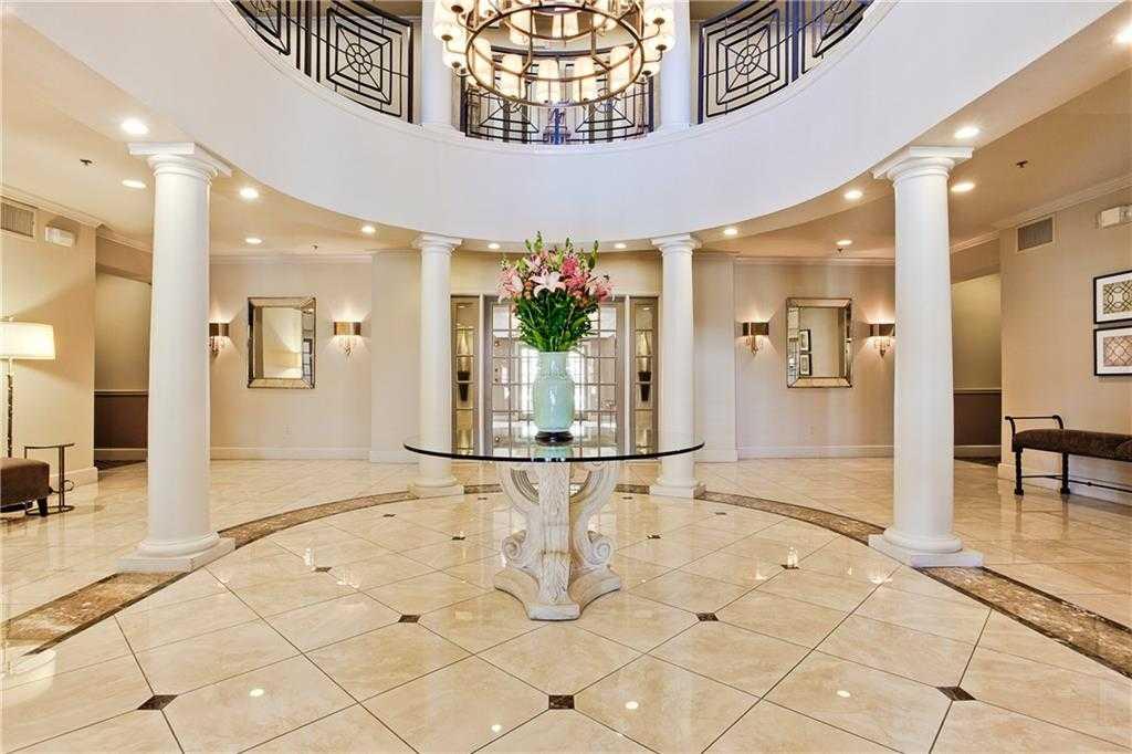 $295,000 - 2Br/2Ba -  for Sale in Wyndemere Condo, Dallas