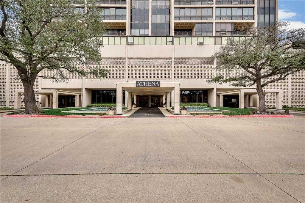 $375,000 - 3Br/3Ba -  for Sale in Athena Condo, Dallas