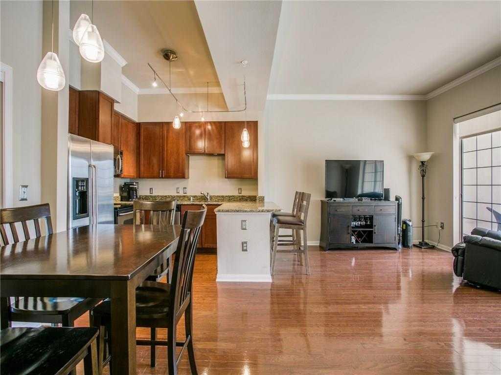 $229,000 - 1Br/1Ba -  for Sale in Renaissance On Turtle Creek Condo, Dallas