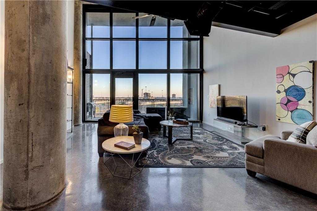 $399,500 - 1Br/2Ba -  for Sale in 588 Condos, Dallas