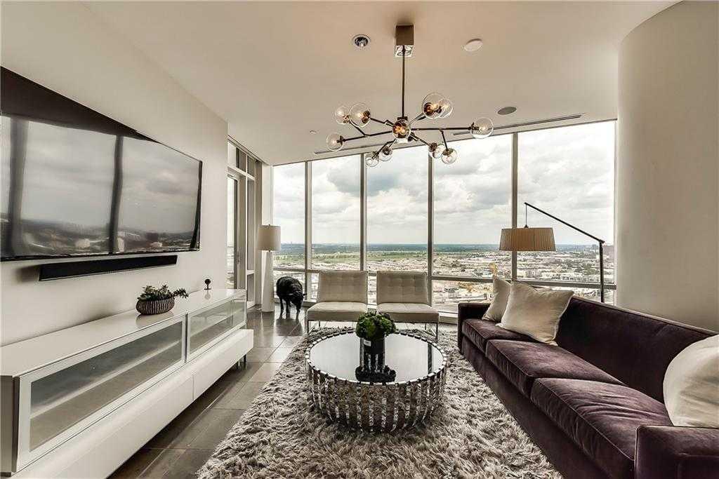 $415,000 - 1Br/1Ba -  for Sale in Residences, Dallas