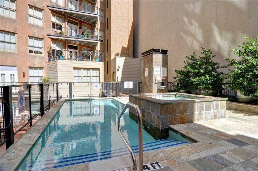 $215,000 - 1Br/1Ba -  for Sale in Neil P At Burnett Park Condo, Fort Worth