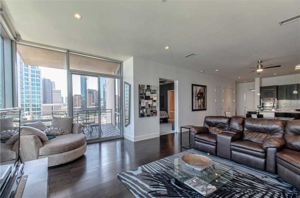 $499,500 - 1Br/2Ba -  for Sale in House, Dallas