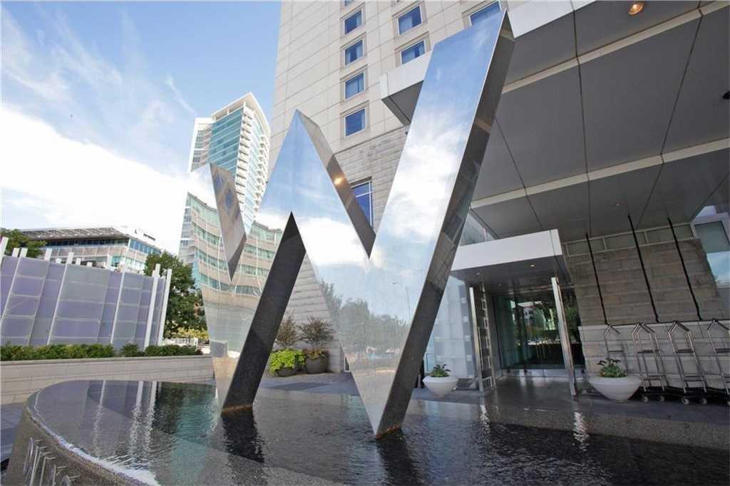 $385,000 - 1Br/1Ba -  for Sale in W Residences, Dallas
